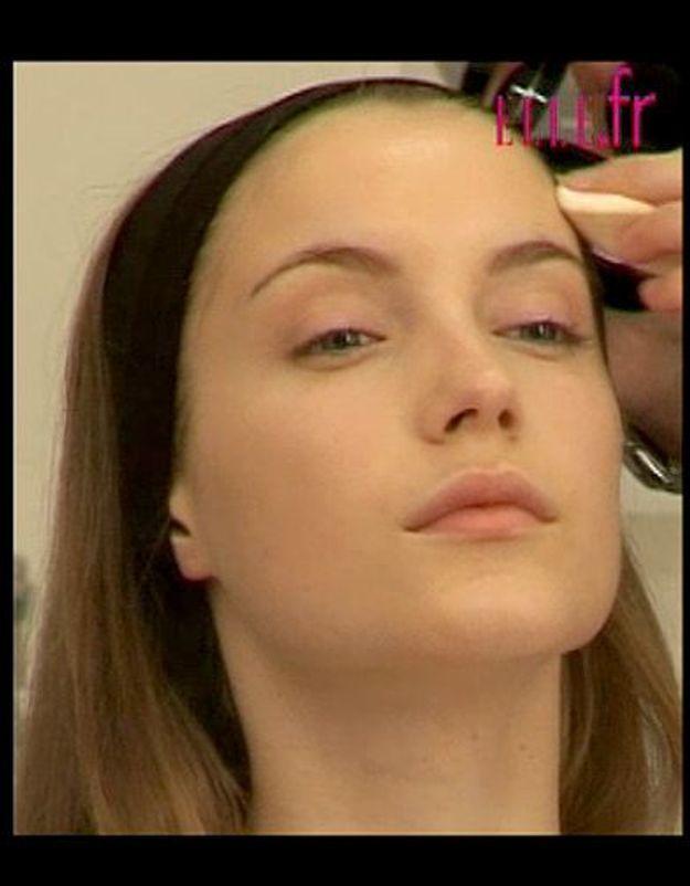 Astuces_maquillage_teint_9