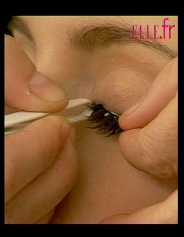 astuces_maquillages_faux_cils_12