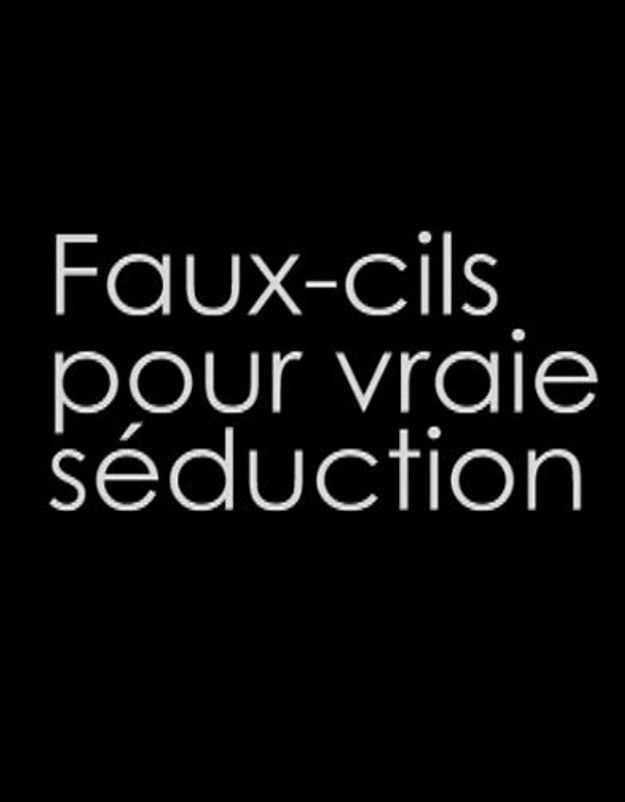 astuces_maquillage_faux_cils_2
