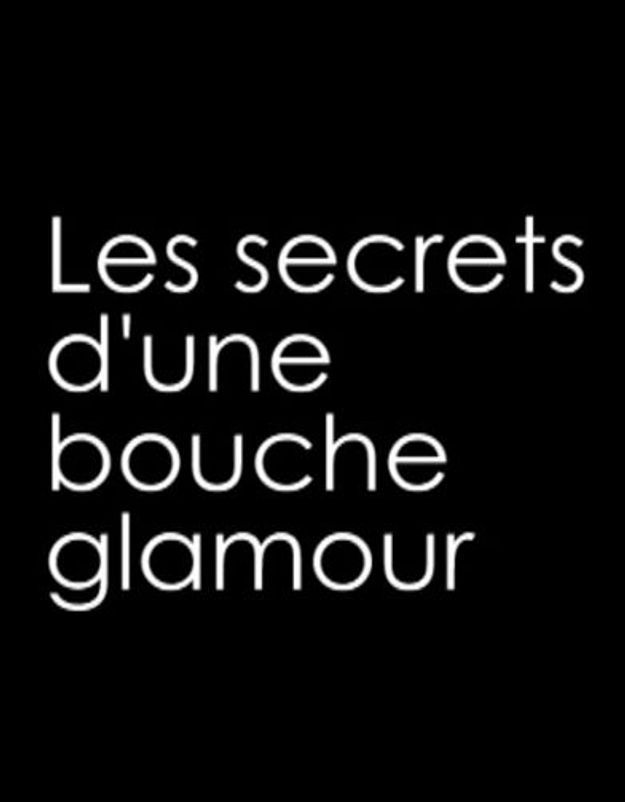 Astuces_bouche_glamour_2