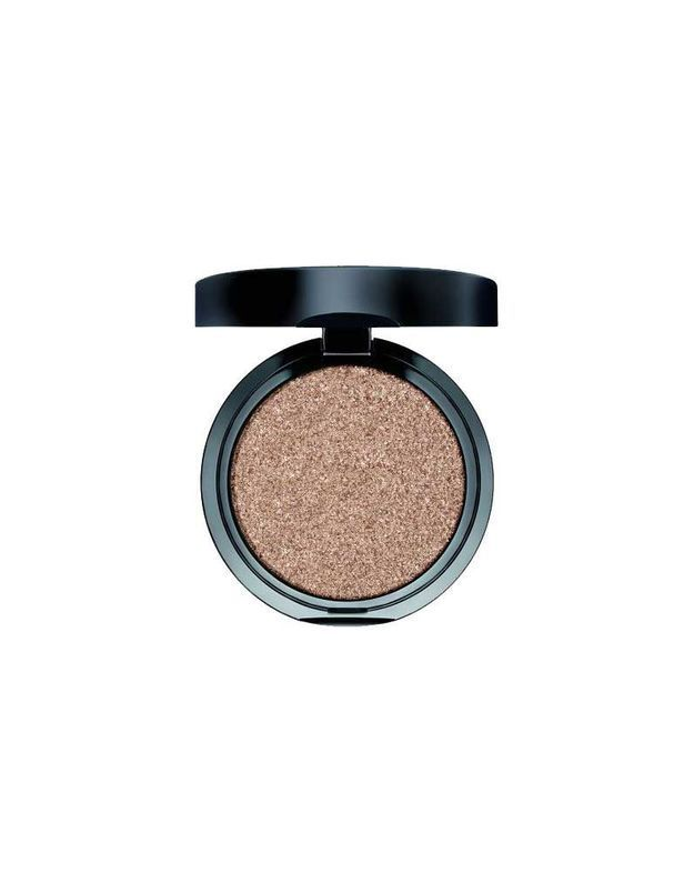 Glam Vintage, Shimmer Cream, Brown, Artdeco, 9,80 €