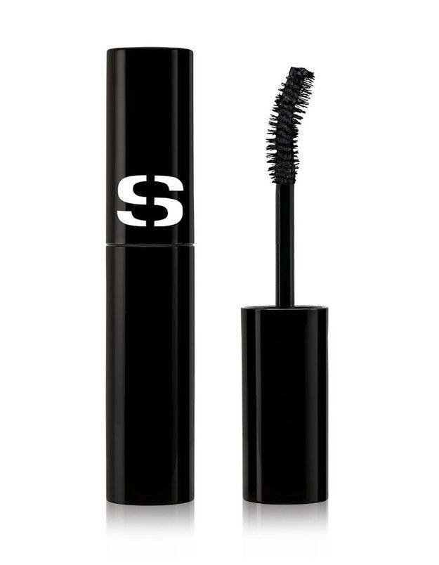 Mascara So Curl, Sisley Paris