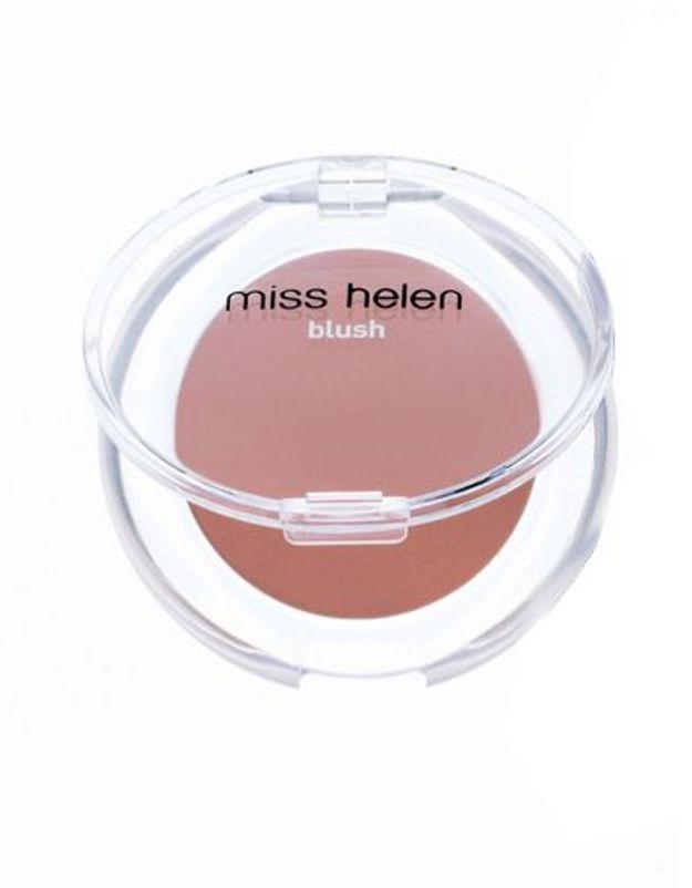 Blush Miss Helen 022 Rose Monoprix ok1