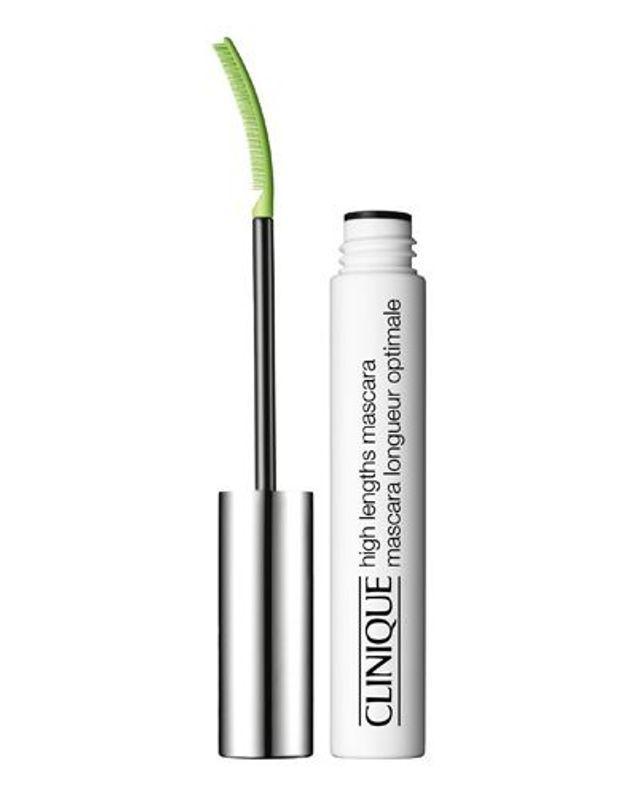 Clinique Mascara Longueur Optimale ok1