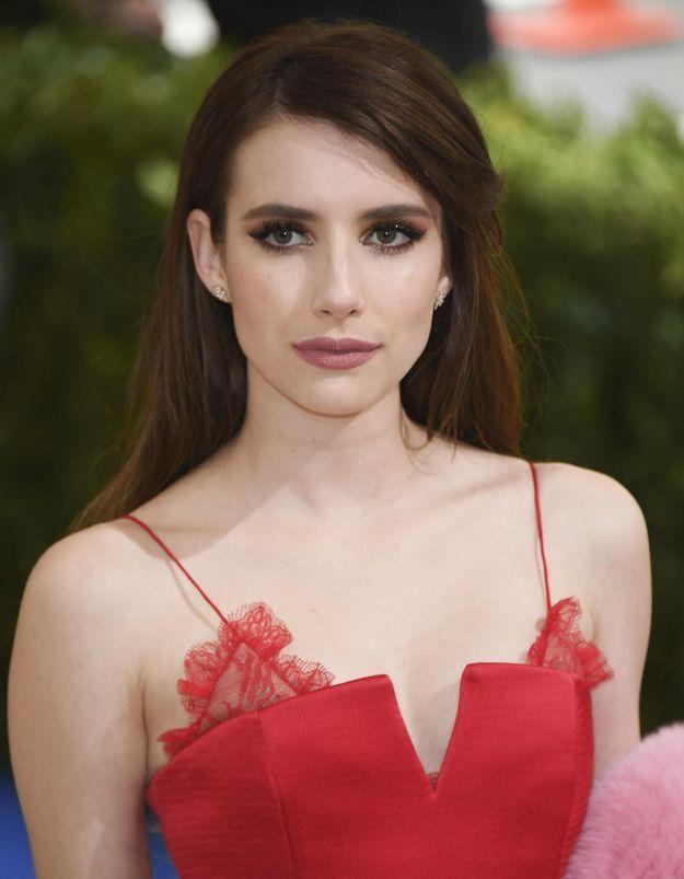 Quel est le rouge à lèvres fétiche des stars ?