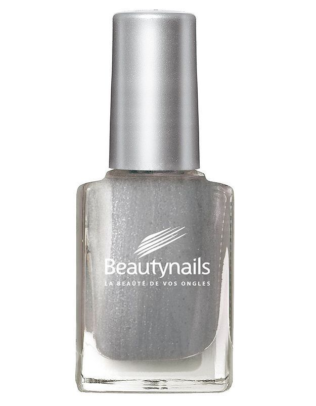 Vernis Beauty Nail
