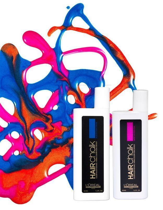 Color mania Silvina Rostan Presse ok1