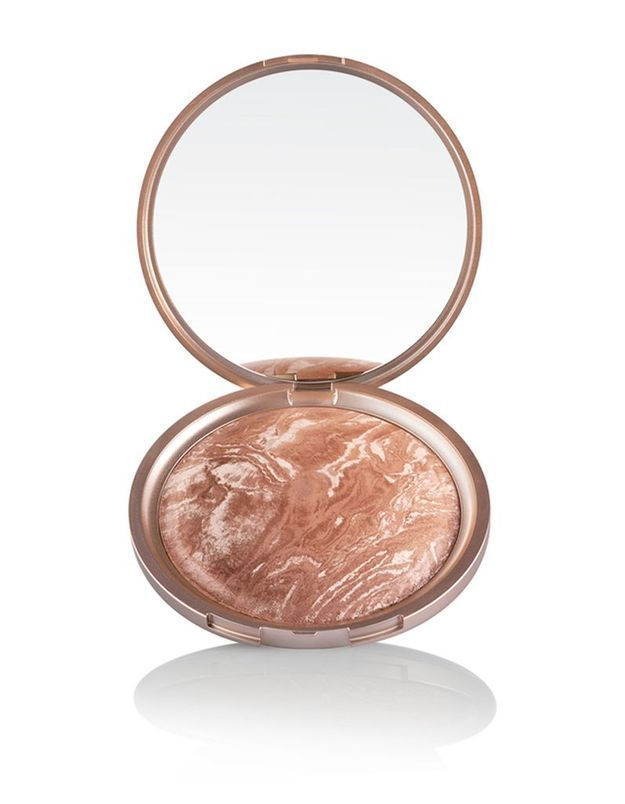 Essential Bronzer, Kiko, 16,90 €