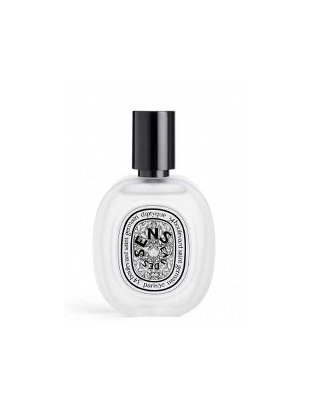 Le parfum pour les cheveux de Diptyque