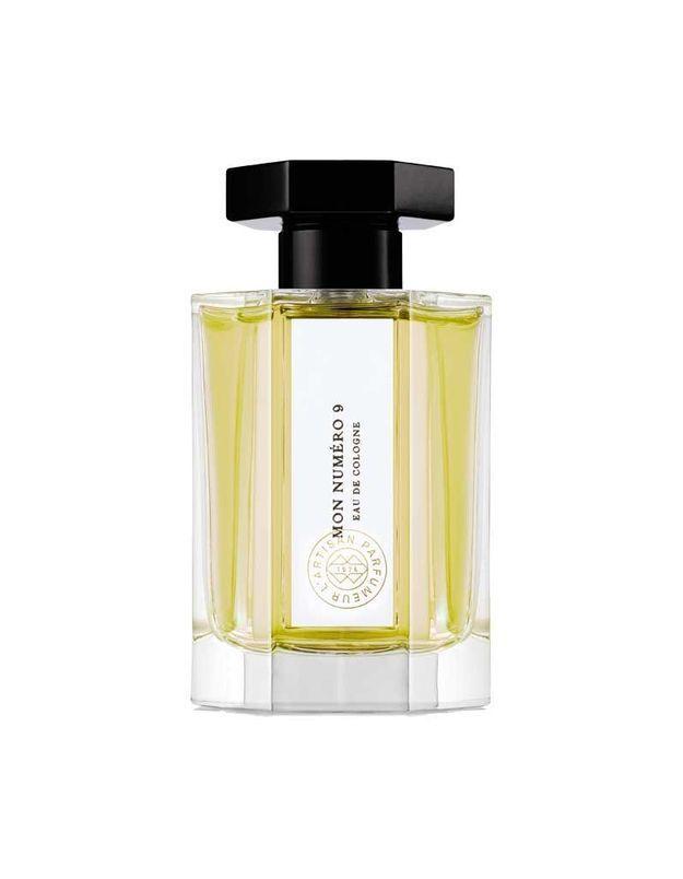 Un parfum de L'Atelier Parfumeur