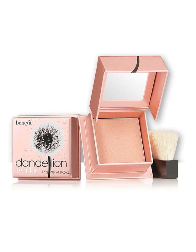 Blush enlumineur Dandelion Twinkle, Benefit