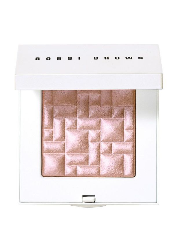 Highlighting Powder, Bobbi Brown