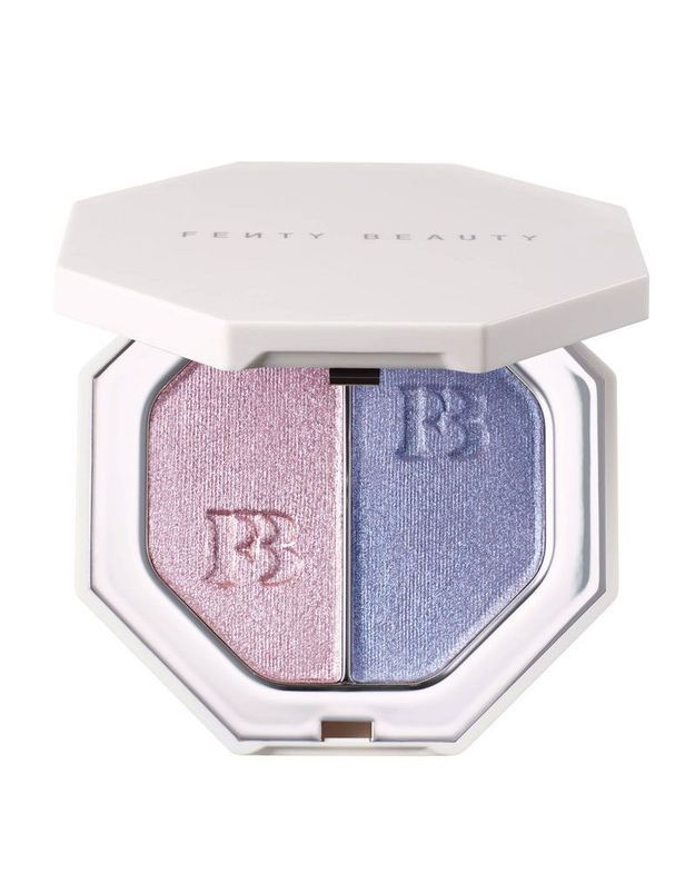 Duo enlumineur, Fenty Beauty By Rihanna