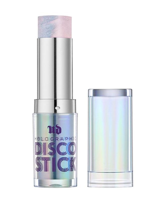 Holographic Disco Stick, Urban Decay