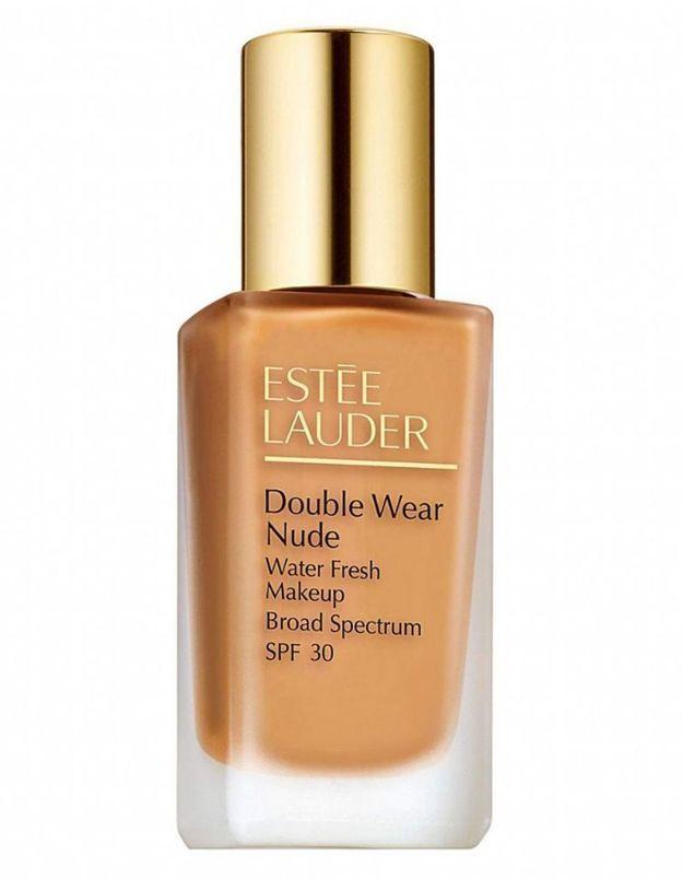 Double Wear Nude SPF 30, Estée Lauder