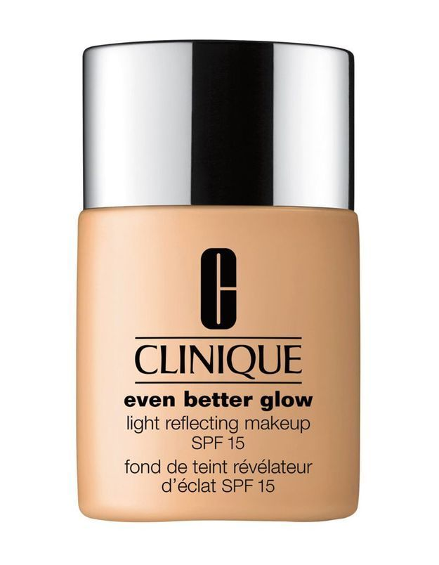 Even Better Glow SPF 15, Clinique