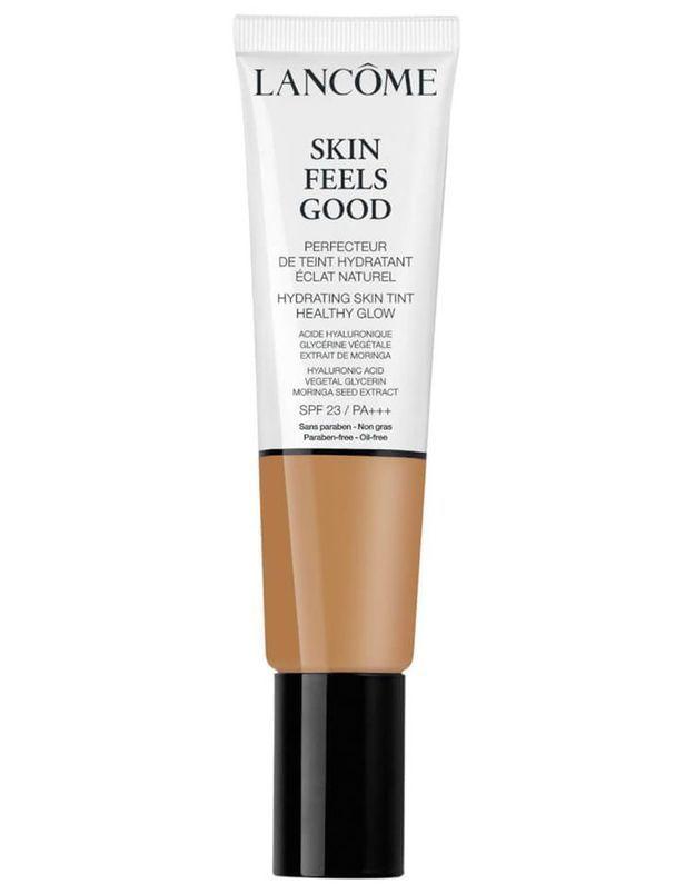 Skin Feels Good SPF 23, Lancôme