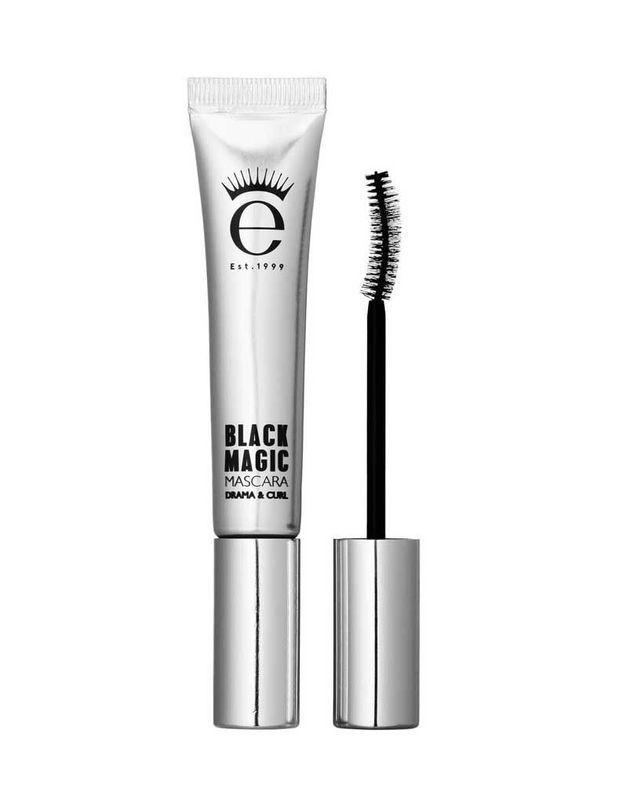 Black Magic, Eyeko, 23,50 €