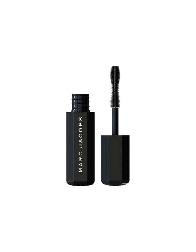 Mascara Volume Spectaculaire, Marc Jacobs Beauty