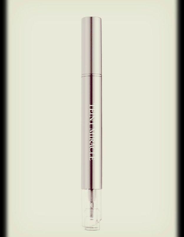 Anticernes Teint Miracle, Lancôme