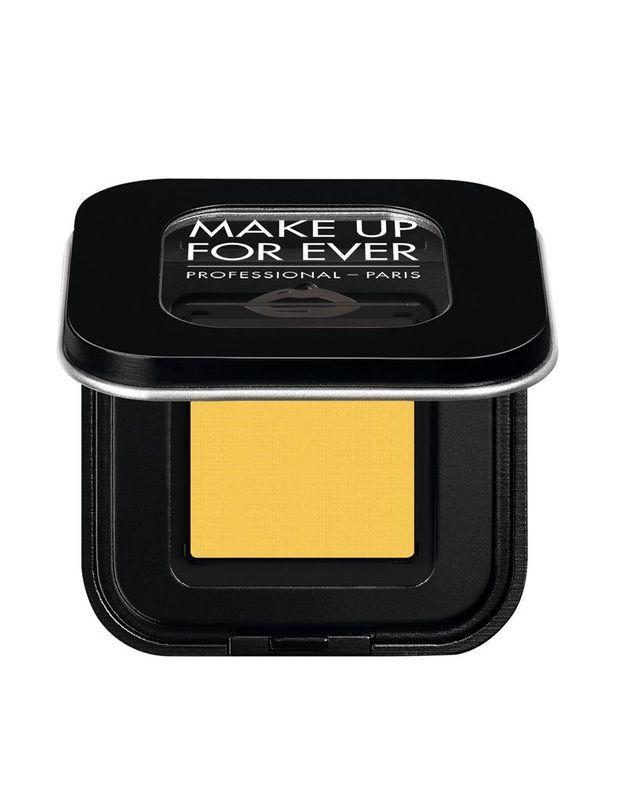 Fard à Paupières Artist Color Shadow, M-402, Make Up For Ever