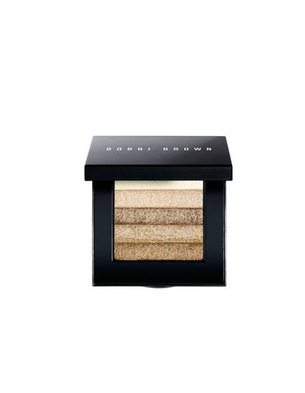 Shimmerbrick beige, Bobbi Brown