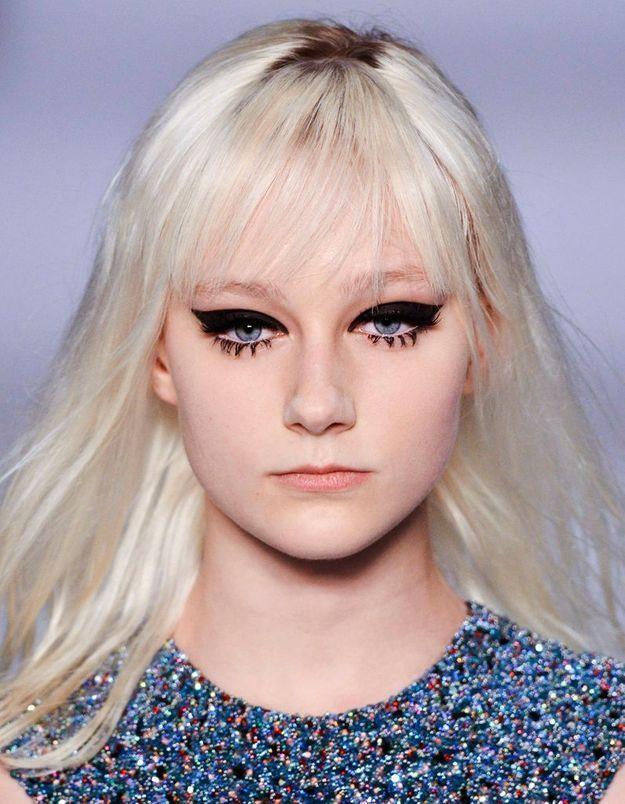 Maquillage Réveillon Maxi Liner