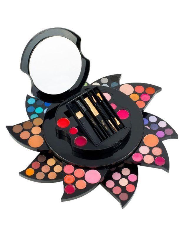 Rising Star Palette Palette de maquillage, Nocibé, 24,95 €