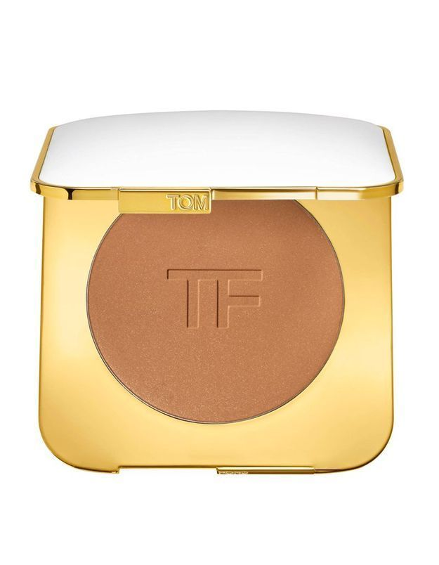 The Ultimate Bronzer, Tom Ford