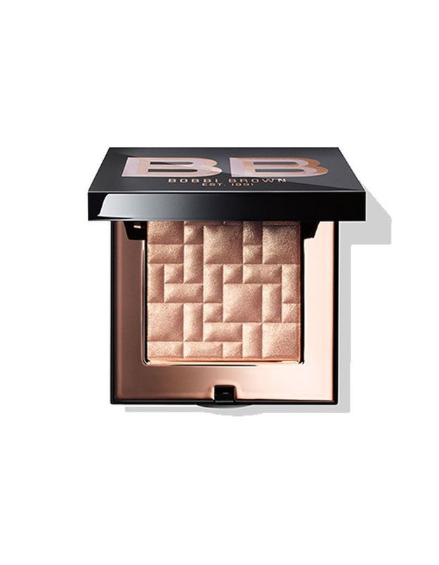 Poudre touche éclat, Telluride Collection, Bobbi Brown, 48 €