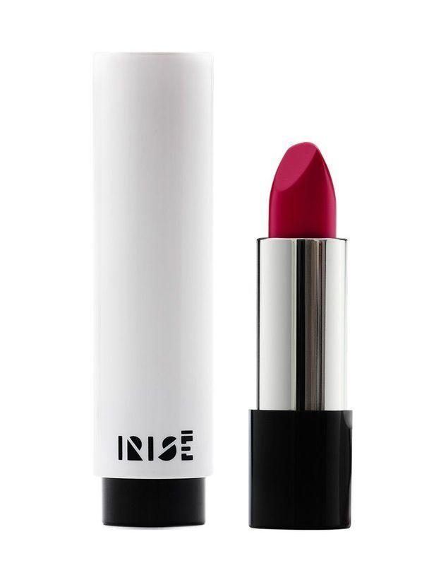 Rouge à lèvres automne-hiver Irise