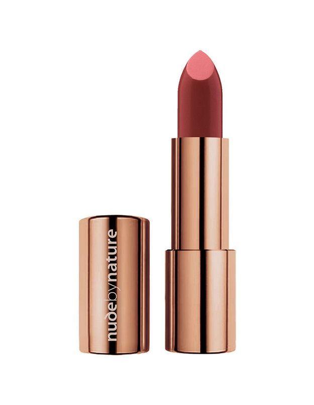 Rouge à lèvres automne-hiver Nude By Nature