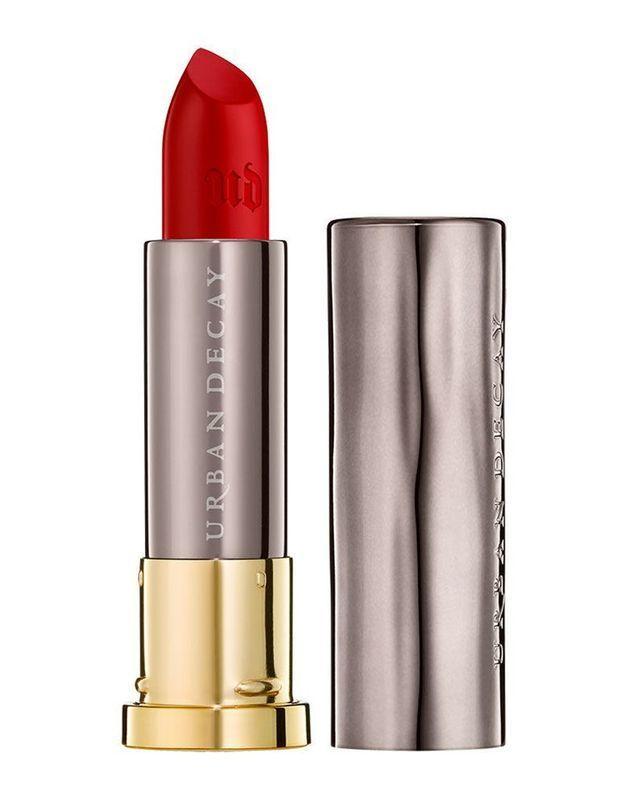 Vice Lipstick Mega Matte, 714, Urban Decay