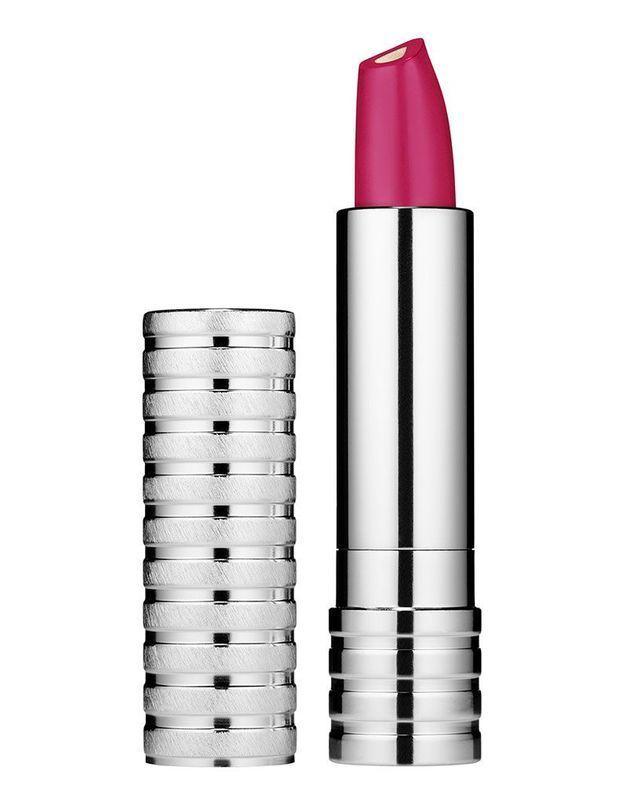 Dramatically Different Rouge à lèvres contour parfait, Clinique