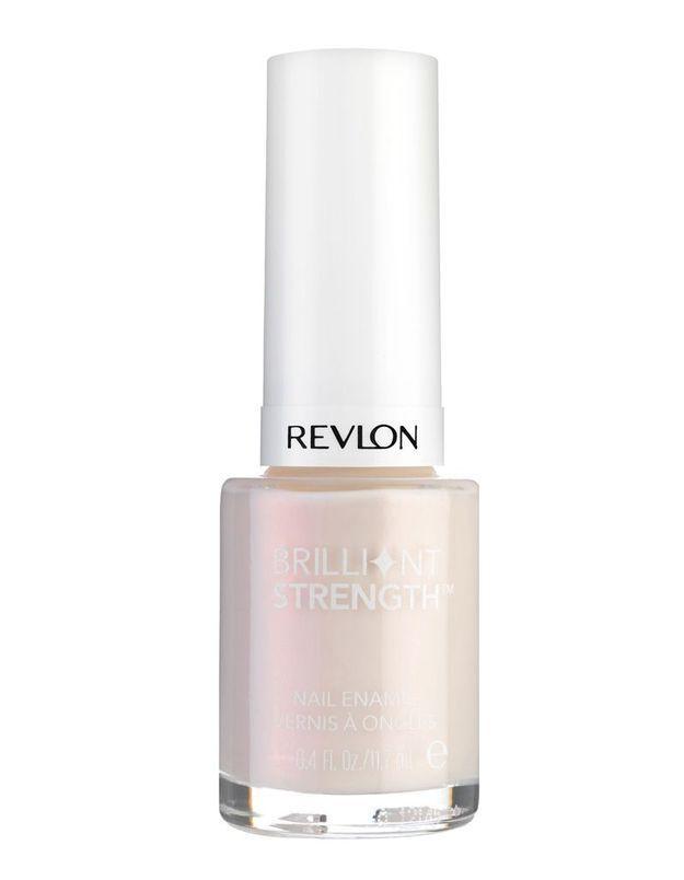 Vernis Allure Brilliant, Strenght Revlon