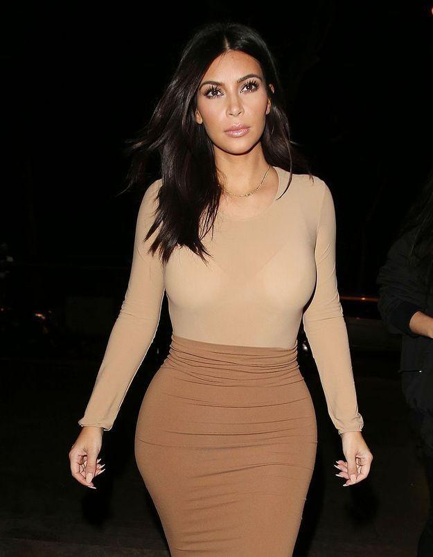 Garcina cambogia : pourquoi le secret minceur de Kim Kardashian est une arnaque