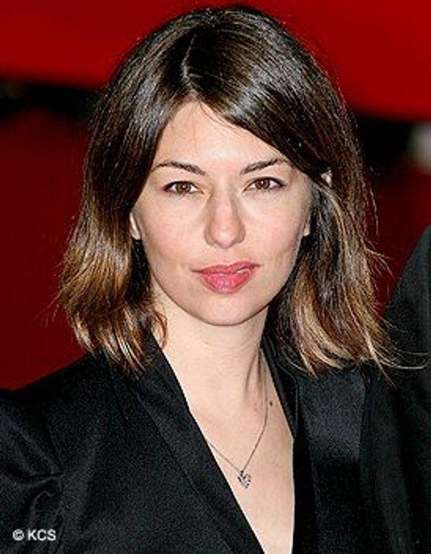 Sofia Coppola réalisatrice pour Dior