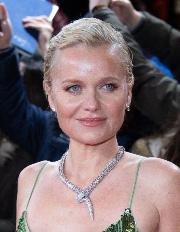 #STURMMASKATHON : Barbara Sturm invite des stars (Johnny Depp, Hailey Bieber, Colton Haynes...) à un live beauté pour la bonne cause
