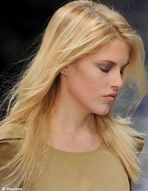 Révolution capillaire contre la chute de cheveux