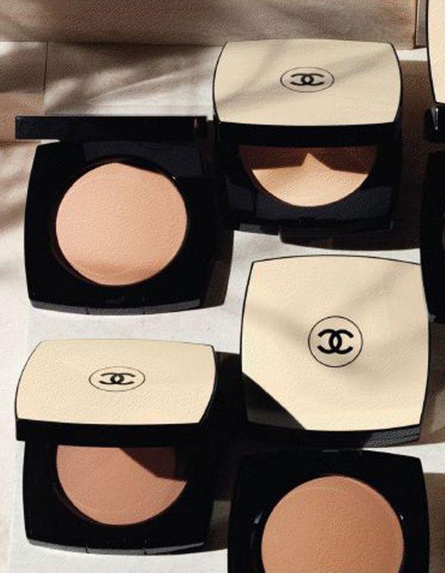 La vidéo de Gisele Bündchen pour Chanel enfin dévoilée