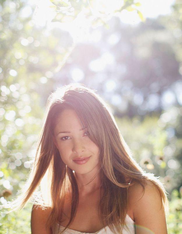 #ELLEBeautyCrush : Molinard dévoile quatre nouvelles créations très fraiches