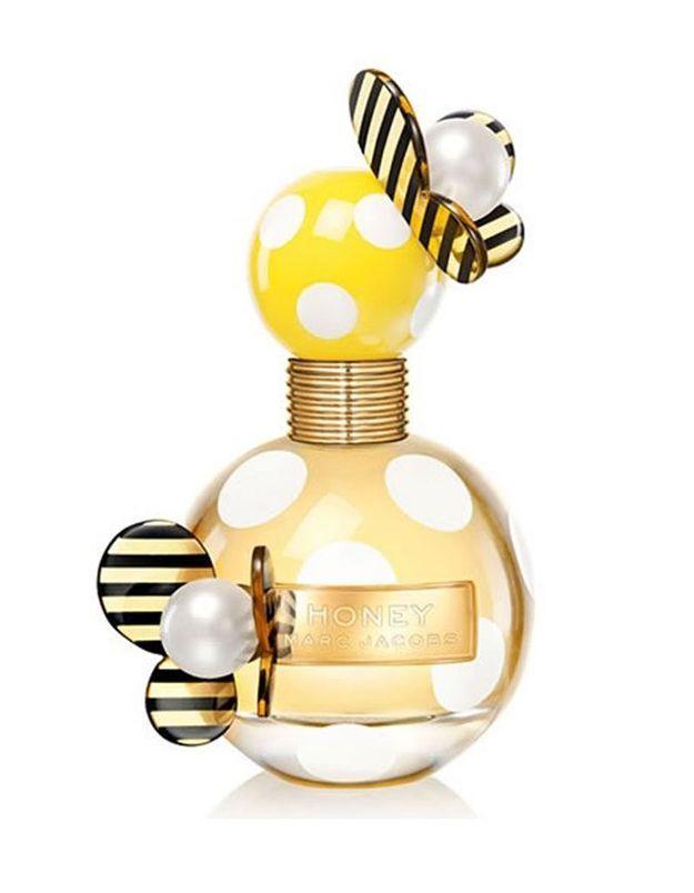 Les abeilles de Marc Jacobs débarquent en France mi-juillet