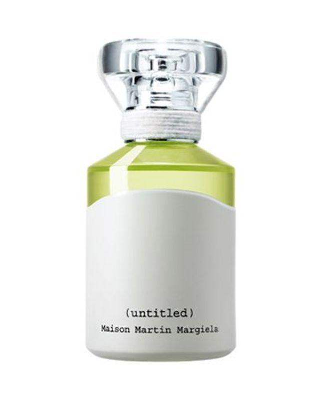 Objet olfactif rare par Maison Martin Margiela