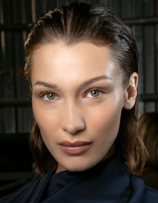 5 erreurs à éviter pour avoir une peau bien hydratée