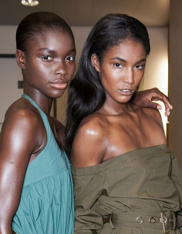 Beautés à peau noire ou métissée : posez-nous toutes vos questions beauté