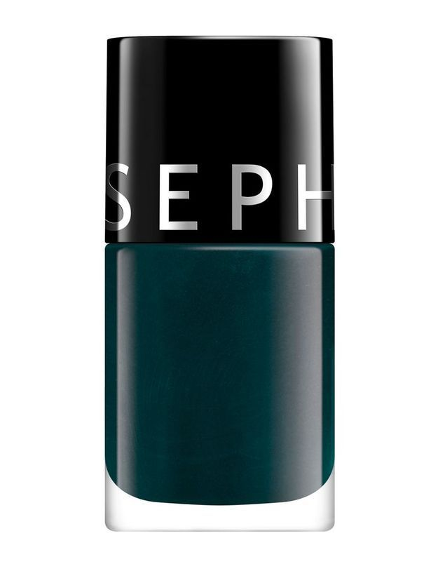 Vernis Be a Millionaire, Sephora, 4,90 €