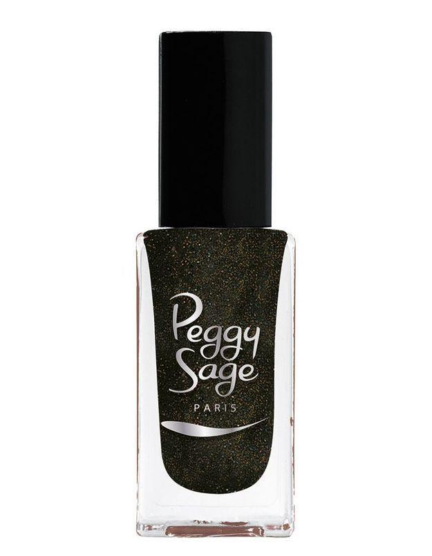 Vernis Bronze Shade, Peggy Sage, 7,20 €