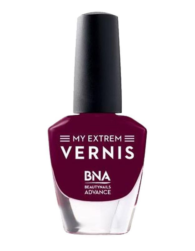 Vernis Burgundy, BNA, 11,50 €