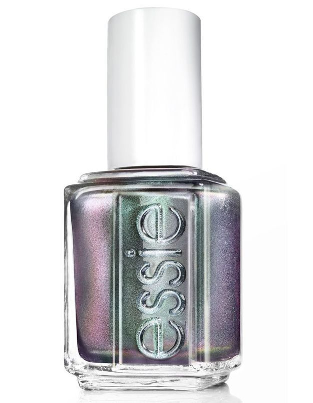 Vernis For The Twill Of It, Essie, 11,90 €