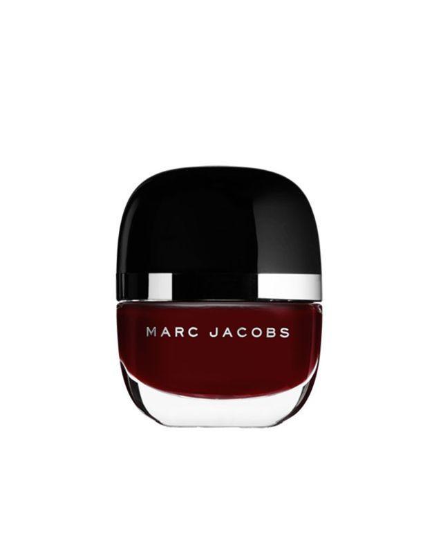 Vernis Jezebel, Marc Jacobs, 18 $